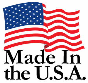 product-made-in-the-us