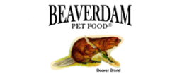 Beaverdam Pet Food